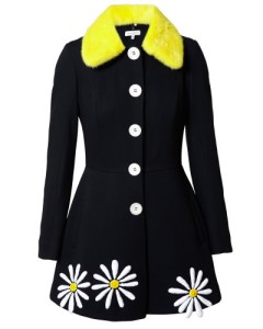 natasha-zinko-black-daisy-embroidered-wool-coat-with-mink-collar-product-1-156933694-normal